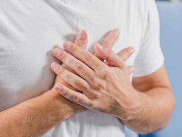 Asthma Symptoms: कहीं आपको अस्थमा तो नहीं, इन 6 संकेतों को ना करें नजर अंदाज