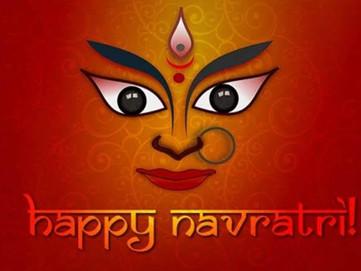 Navratri 2020: नवरात्रि के चौथे दिन मां कूष्मांडा की इस आरती से होंगी आपकी मुरादें पूरी