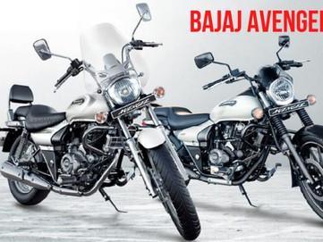 भारत में रेट्रो लुक वाली 5 बाइक – RE Classic 350 से Triumph Street Twin तक