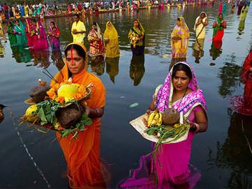 Chhath Puja 2020: कब दिया जाएगा सूर्य को अंतिम अर्घ्य? जानें इसके नियम और लाभ