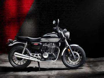 होंडा की इस बाइक की कीमत 1.85 लाख रुपये, दिसंबर में खरीदने पर भारी छूट!
