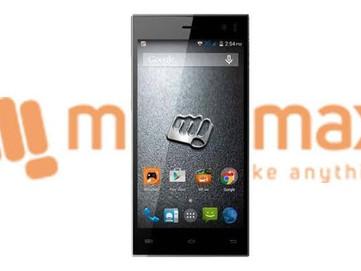 Micromax देगी चीनी मोबाइल को जबर्दस्त टक्कर, जानें क्या है सॉलिड प्लान
