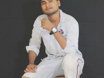 Vijay Kumar Viner (Actor/Comedian) Height, Age Girlfriend, Family, Biography & More