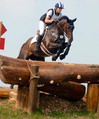 Ever So Lucky at Surefire Intermediate