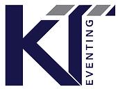 Kendyl Logo.png
