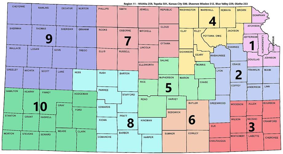 KSSA Regional Map.jpg