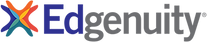 edgenuity-logo-horz-color_4x.png