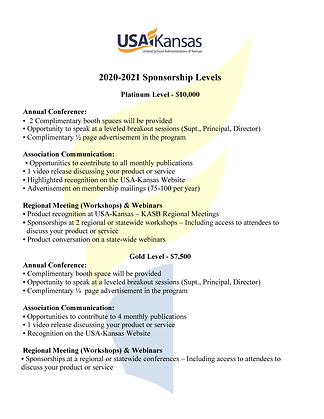 20-21 Sponsorship Opportunities_Page_1.p