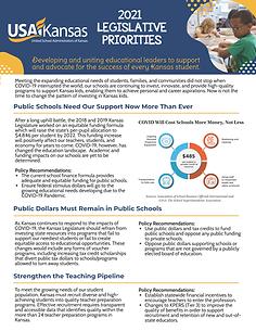 USA-Kansas 2021 Leg Priorities_Page_1.pn