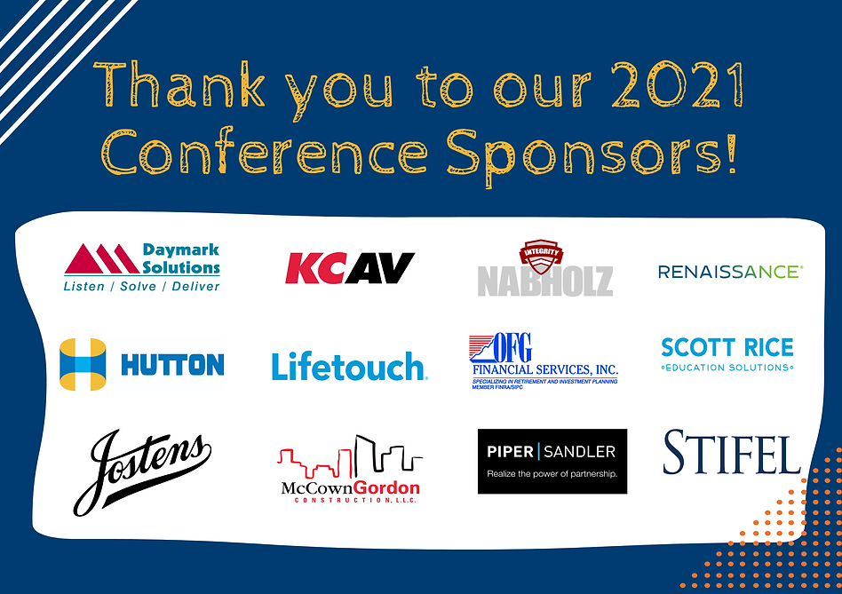 conf-sponsors_54521123.png