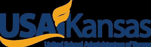 USAKS Logo_Color Transparent Background.png