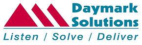 Daymark Logo.jpg