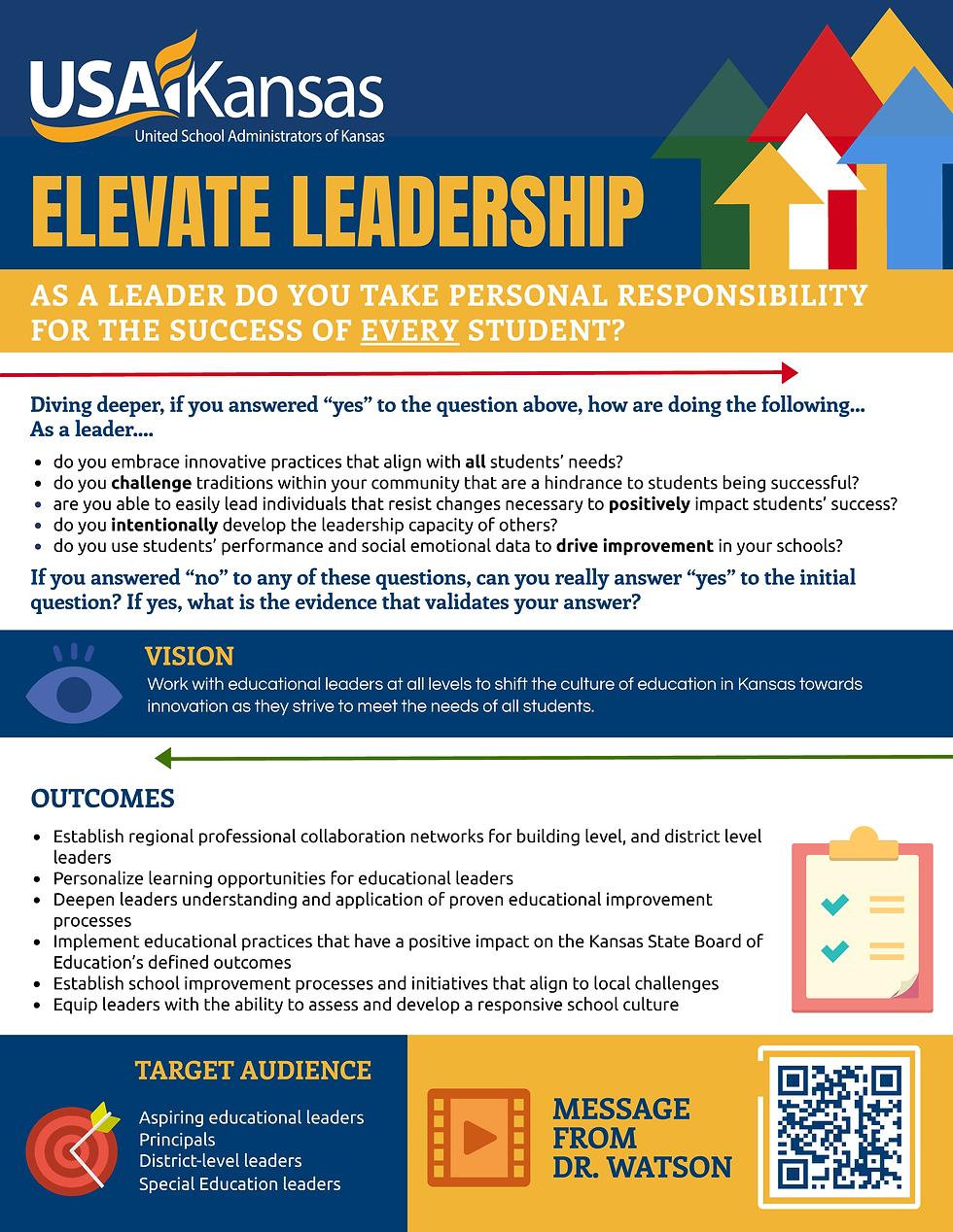 elevate-leaders_54196745 (4)_Page_1.png