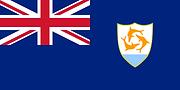 安吉拉 國旗(英國海外領地) Anguilla.png