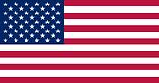 美國 國旗 The United States of America.png