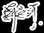 劉慶河簽名.png