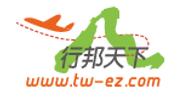 行邦天下logo.png