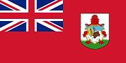 百慕達(英國海外領地) 國旗 Bermuda.png