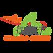 sinbourn_logo.png