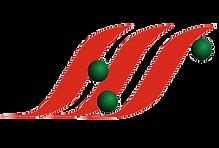 華山集團logo-400x270.png