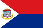 聖馬丁(荷蘭海外自治領地) 國旗 Sint Maarten.png