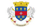 聖巴瑟米(法國海外行政區) 旗幟 St. Barthelemy.png