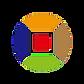 中華第一國際logo.png