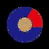 中華第一文創logo.png