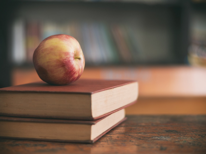 Advice and Tips for new teachers