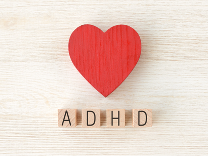MORE Tips for Helping Students with ADHD