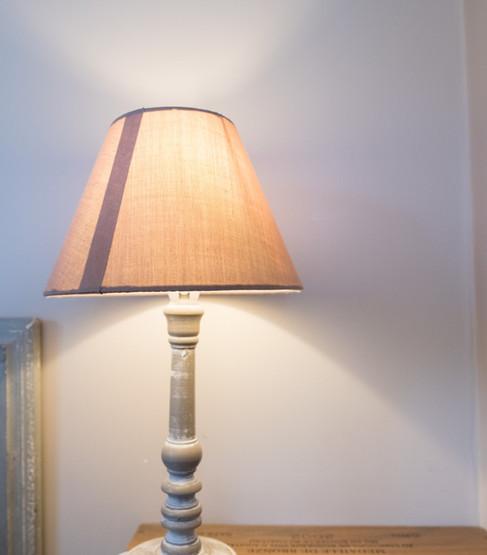 décoration et ambiance cosy cocoon