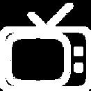 télévision écran plat dans chaque chambre