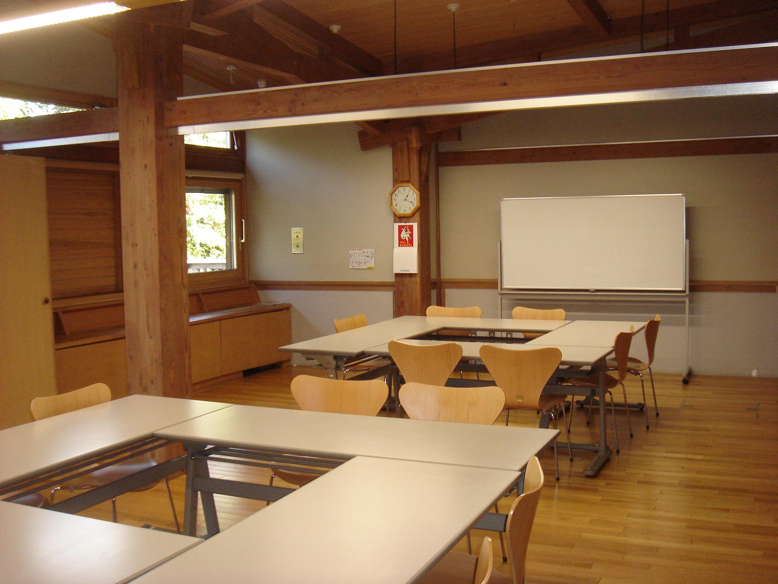 第1・2会議室