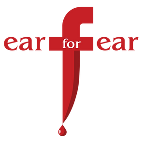 Ear for Fear site logo 2-01.png