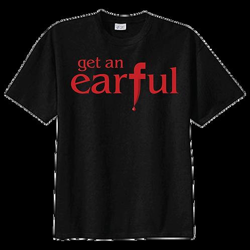 Get An Earful
