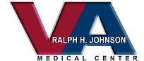 ralph.h johnson_logo.jpg