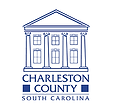 Charleston County Logo.png