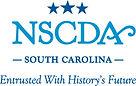 NSCDA-SC Logo 2.JPG
