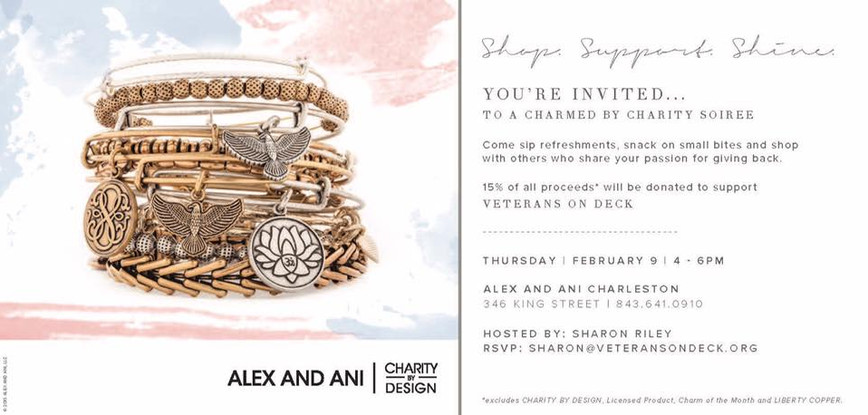 Alex and Ani Event.jpg