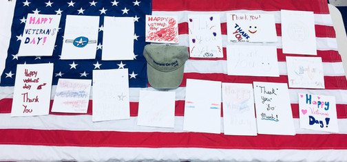 veterans day donation.jpg