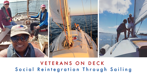 Veterans on Deck Header.png