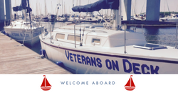 Welcome Aboard (1)