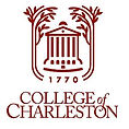 collge of charleston logo.jpg
