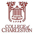collge of charleston logo.jpg