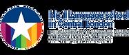 ihl_no1_logo_edited.png