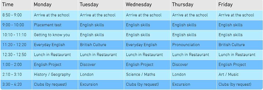 skola english school programme sep to ma