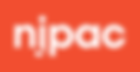 njpac_logo.png