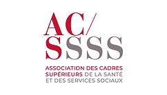 ACSSSS%20new%20logo%20test_edited.jpg