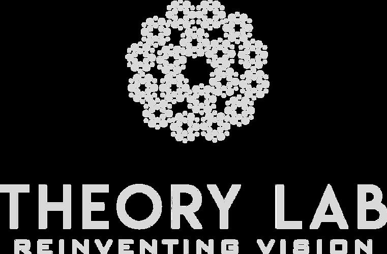 TheoryLab_Logo_edited.png