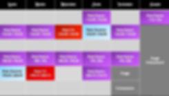 planning wonderpole17.jpg